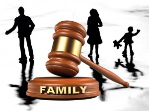 Tampa Family Lawyer